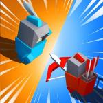 Art of War: Legions 3.2.4 (Mod)