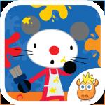 Arty Mouse Colors 6.0 (Mod)