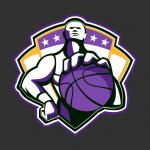 Astonishing Basketball Manager 20 – Simulator Game 1.672    (Mod)