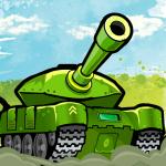 Awesome Tanks 1.211 (Mod)