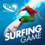 BCM Surfing Game  (Mod)