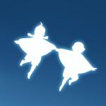 [BETA] Sky: Children of the Light 2.1.1 (150176)  (Mod)