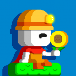 BOKU BOKU  1.0.187 (Mod)