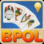 BPOL Briscola Pazza On Line 43 (Mod)