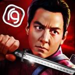 Badlands Blade Battle 1.4.105 (Mod)