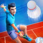 Badminton Blitz Free PVP Online Sports Game  1.1.23.2 (Mod)
