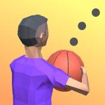 Ball Pass 3D 1.7.7 (Mod)