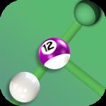 Ball Puzzle Ball Games 3D  1.6.2 (Mod)