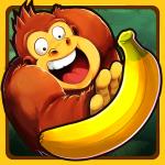 Banana Kong 1.9.6.6 (Mod)