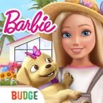 Barbie Dreamhouse Adventures 8.0 (Mod)