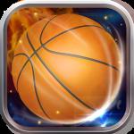 Basketball 1.2.12 (Mod)
