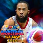 Basketball Slam 2020!  2.62 (Mod)