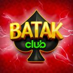 Batak Club Online & Offline Spades Game  7.1.50 (Mod)