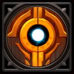 Battle Bouncers Legion of Breakers! Brawl RPG  1.17.1 (Mod)