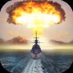 Battle Warship: Naval Empire v (Mod) 1.4.7.8