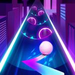 Beat Roller 1.33 (Mod)