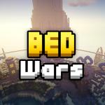Bed Wars  2.7.6 (Mod)