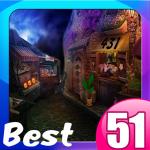Best Escape Game-51 3.1.19 (Mod)