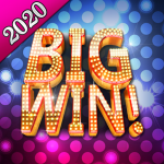 Big Win Slots , 777 Loot Free offline Casino games 4.15 (Mod)