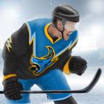 Big6 Hockey Manager  2.78 (Mod)