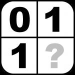 Binary.1001 1.8 (Mod)