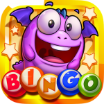 Bingo Dragon – Free Bingo Games 1.4.0 (Mod)