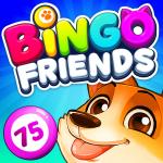 Bingo Friends – Play Free Bingo Games Online 1.4.5 (Mod)