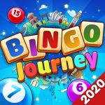 Bingo Journey Lucky & Fun Casino Bingo Games  1.4.1 (Mod)