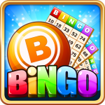 Bingo Lotto 2.14 (Mod)