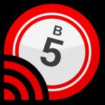 Bingo Set 1.3.9 (Mod)