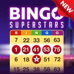Bingo Superstars: Best Free Bingo Games 2.006.168 (Mod)