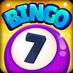 Bingo Town – Live Bingo Games for Free Online 0.32.3(Mod)