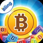 Bitcoin Blocks – Get Real Bitcoin Free 1.0.29 (Mod)