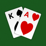 Blackjack – Free & Offline 1.6.2 (Mod)