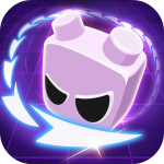 Blade Master Mini Action RPG Game  0.1.27 (Mod)