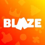 Blaze · Make your own choices  1.11.1 (Mod)