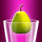 Blend It 3D  1.3.12 (Mod)