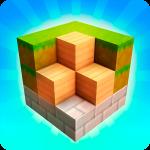 Block Craft 3D Building Simulator Games For Free  2.13.4 (Mod)