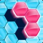 Block! Hexa Puzzle™ 20.1030.09  (Mod)