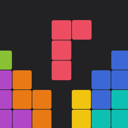 Block!  21.0304.00 (Mod)