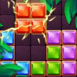Block Puzzle 1.3.5 (Mod)