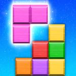 Block Puzzle  18.0.6 (Mod)