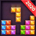 Block Puzzle 2020 1.8 (Mod)