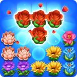 Block Puzzle Blossom 61(Mod)