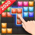 Block Puzzle Jewel 2019 3.0 (Mod)