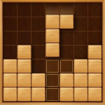 Block Puzzle & Jigsaw Puzzle 2019 1.6 (Mod)
