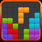 Block Puzzle Legend 4.1.6 (Mod)