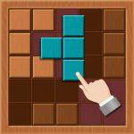 Block Sudoku Puzzle: Block Puzzle 99 1.5.2 (Mod)