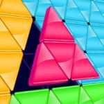 Block! Triangle puzzle: Tangram  21.0412.09 (Mod)