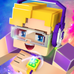 Blockman Go  1.22.1 (Mod)
